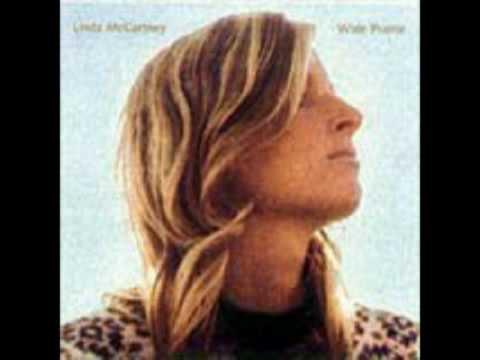 Linda McCartney - Love's Full Glory