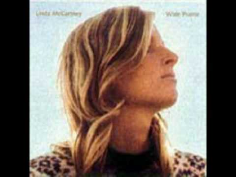 Linda McCartney - Love