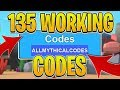 135 WORKING MYTHICAL ROBLOX MINING SIMULATOR CODES!