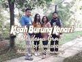 Kisah Burung Kenari Madesya Group Cover by Steve Lombo Midia Semarang