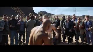 «Джейсон Борн» — фильм в СИНЕМА ПАРК
