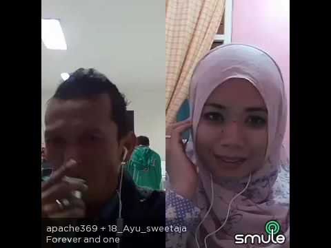 Smule Forever and one