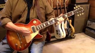 Video Andrew Gold - Lonely Boy - Guitar Cover download MP3, 3GP, MP4, WEBM, AVI, FLV Juli 2018