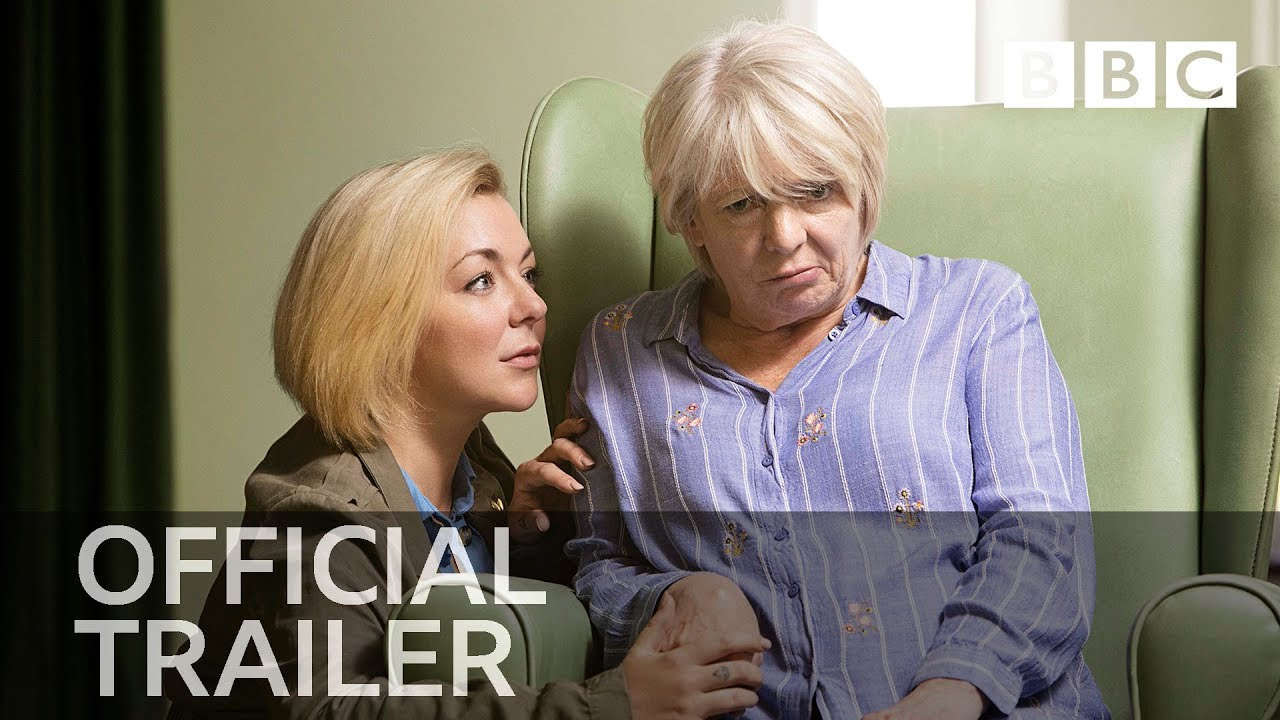 Alison Steadman Movies And Tv Shows care: trailer – bbc