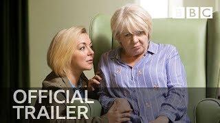 Care: Trailer – BBC thumbnail