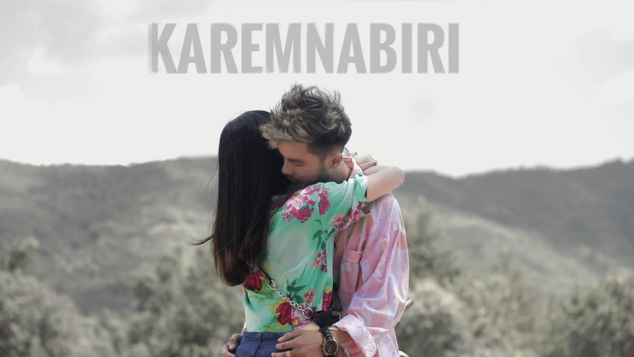 Download Karemnabiri||Pyo||Official Released 2020.