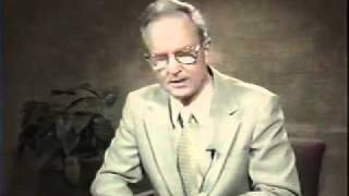 Christian Evidences: A Look at Christian Apologetics (9)