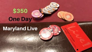 You Have To Avoid This In Poker - Vlog #83