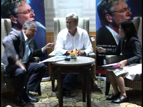 DON MOEN INTERVIEW BY RESURRECTION RESURRECCION