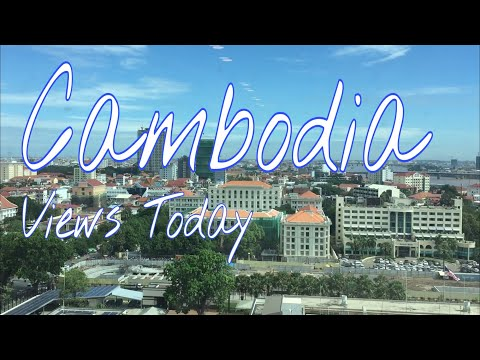 cambodia-views-today-in-phnom-penh-|-southeast-asian-travel