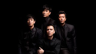 Download lagu Armada - I Will (Offical Music Video)
