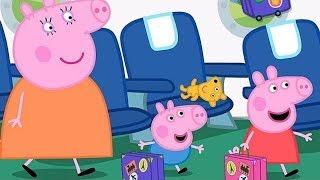 Peppa Pig Wutz Deutsch Neue Episoden 2018 #50