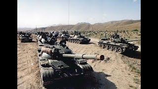 документальный проек афганистан Кандагар 1986 год 2018