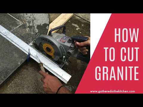 how-to-cut-granite-with-a-skilsaw-yourself-at-home