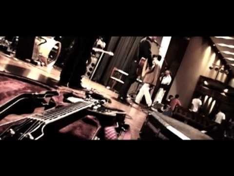 Ekstasis Kaf - Tu Habitación (Official Video)