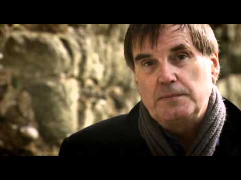 The Normans - Part 1 of 3 (4th August 2010) [PDTV (XviD Part 3