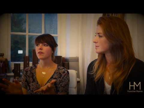 Cinderela B - Jewellery Designer Interview