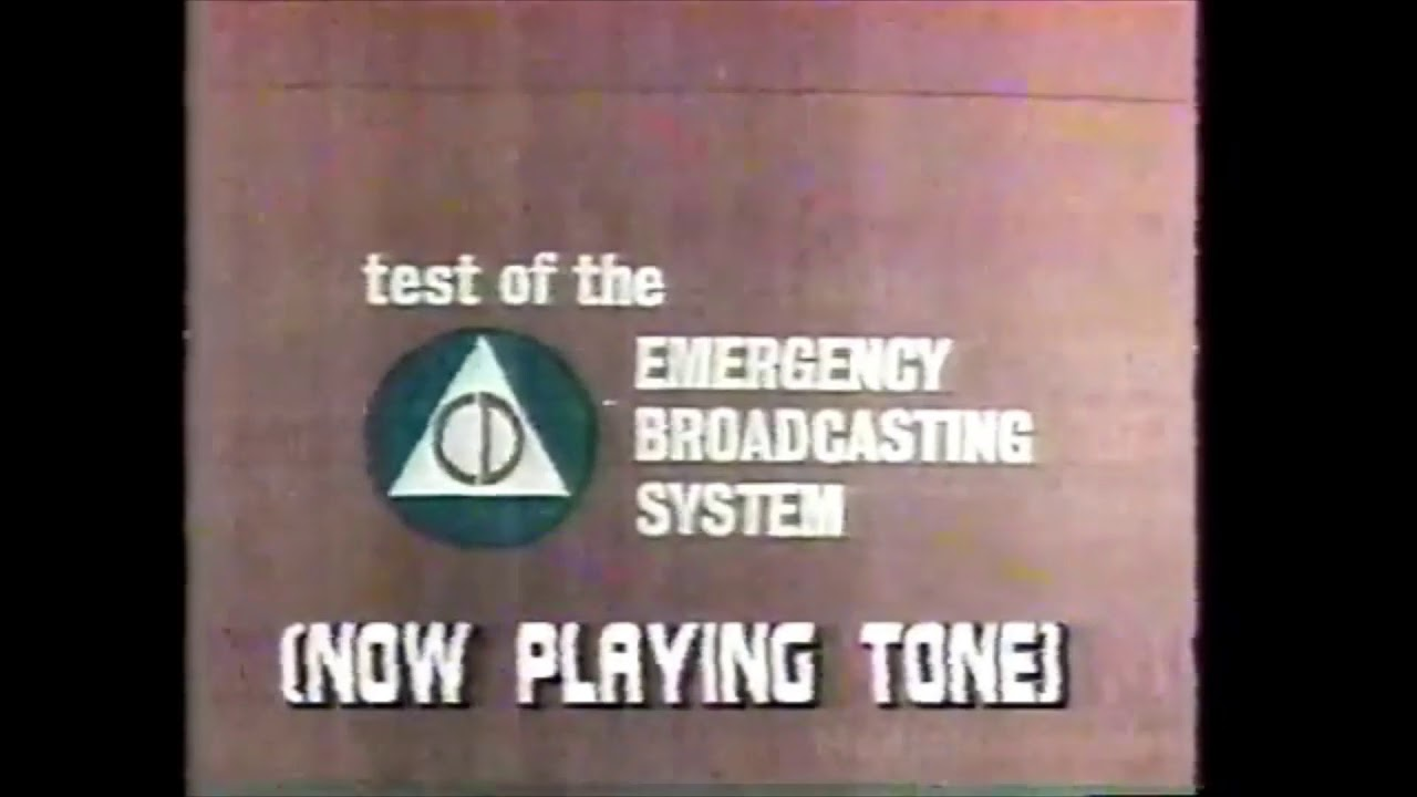 Download KAME-TV 21 EBS Test (1986-1993)