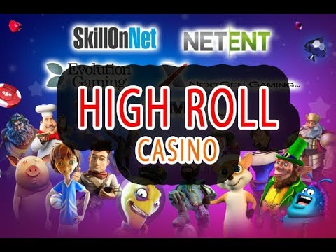 Play free casino slots games online