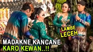 JOTOS ae CAK PERCIL -  12 SEPTEMBER 2017   DI UDANAWU   BLITAR