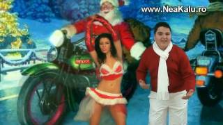 youTube- NYNO&BETO-Mos Craciun 2010 by ciufy