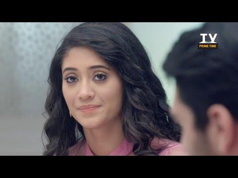 Goenka Family In Singhania House Naira Shocked | Yeh Rishta
