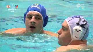 Solnok-Eger.HungarianWaterpolo2016