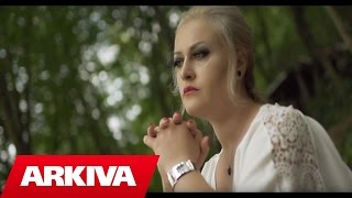 Adelina Pireva - Pa ty (Official Video HD)