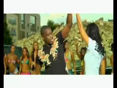 Lethal Bizzle ft Su-Elise Nash - Going Out Tonight