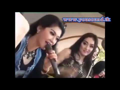 Pusing pala barbie - All artis - Dangdut koplo monata live tambakromo pati