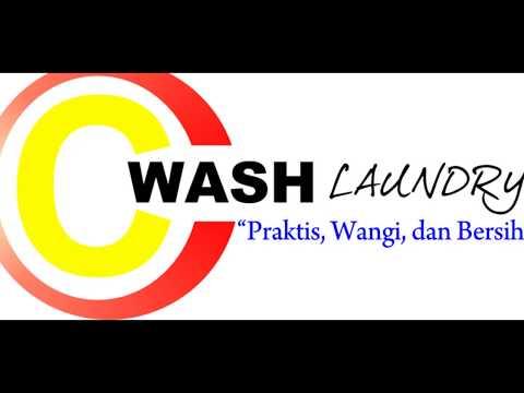Laundry Kiloan dan Dry Clean di Surabaya, 0851 0125 5870