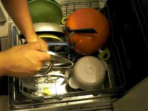 lavastoviglie bosch logixx easy non