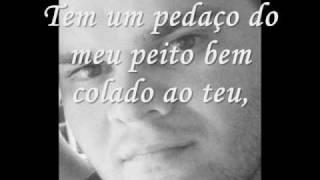 Jorge & Mateus - Amo noite e dia Remix Dj Net
