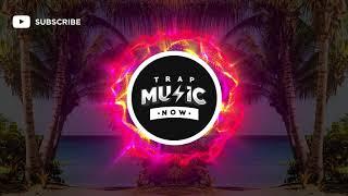 Dynoro feat. Gigi D`Agostino - In My Mind (M3K Trap Remix) Video