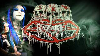 Video Razakel-Femicide download MP3, 3GP, MP4, WEBM, AVI, FLV November 2017
