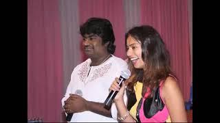 DIVINE HOME Interview in Makkal TV by Janani.K.Balu