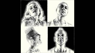 Watch No Doubt Heaven video