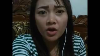 Chece3 Smule Wandra Suliyana Ojo Salah Tompo ISC keysbegin on Sing! Karaoke