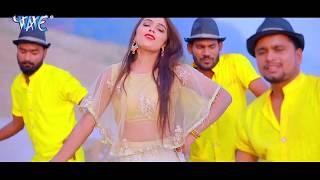 भोजपुरी का नया सुपरहिट वीडियो सांग 2020 | Pradeep Bhole  | Jalidar Ghaghari | Bhojpuri Hit Song
