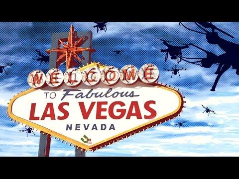 The Lexicon of Casino Gambling & Drone Kills: How Vegas Drone Pilots Score a Jackpot