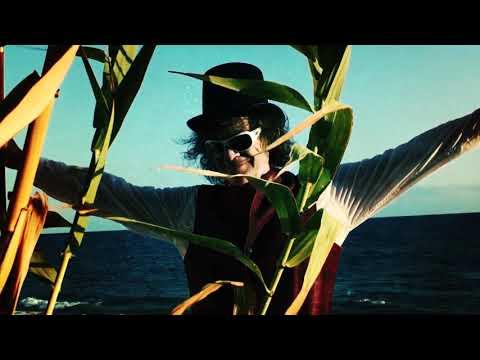 LA CLEF DES SONGES  - ORWIN AVALON