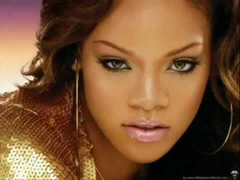 Rihanna - Take a bow + Download (In Discription)