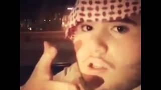 когда брат мусульманин слушает попсу