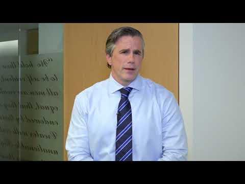 JW President Tom Fitton: James Comey Leaking Memo to New York Times was UNAUTHORIZED, DOJ Confirms