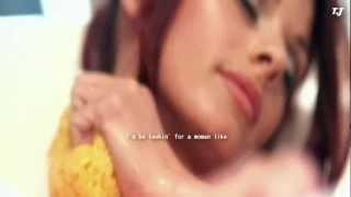A Woman Like You Lee Brice Lyrics HD