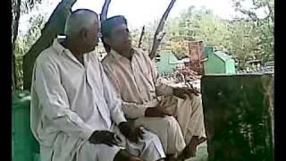 balochi song bilal  jalal