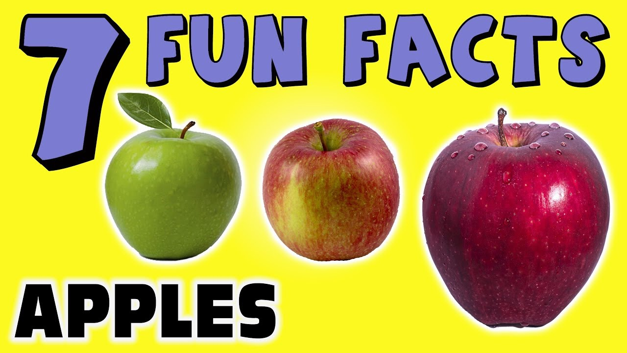 how to tell if granny smith apples are ripe