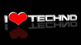 The-DJ-Santha Techno RemiX 2011