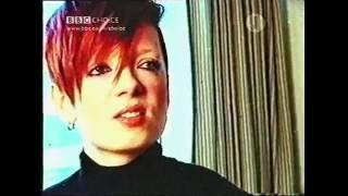 Video Garbage Interview on Radio 1 TV (2001) download MP3, 3GP, MP4, WEBM, AVI, FLV Juni 2018