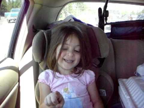 my daughter spits Yelawolf - Pop the trunk